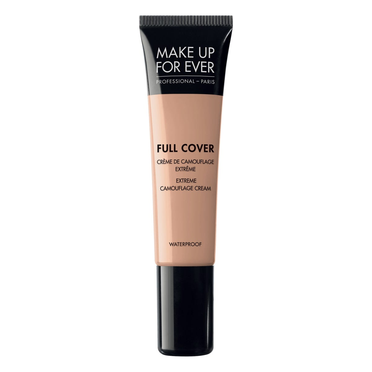 How To Cover Acne Scars With Foundation And Concealer