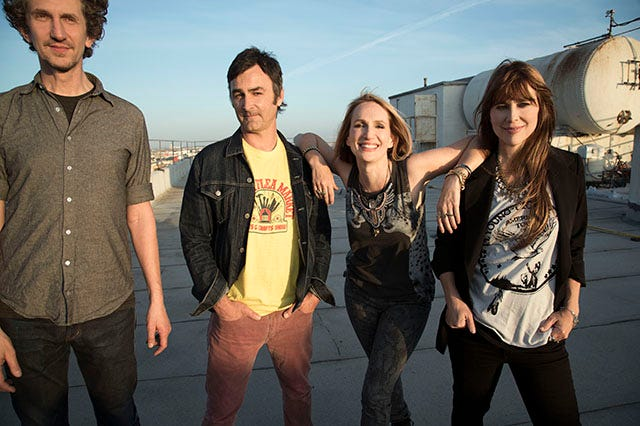 veruca salt reunion interview