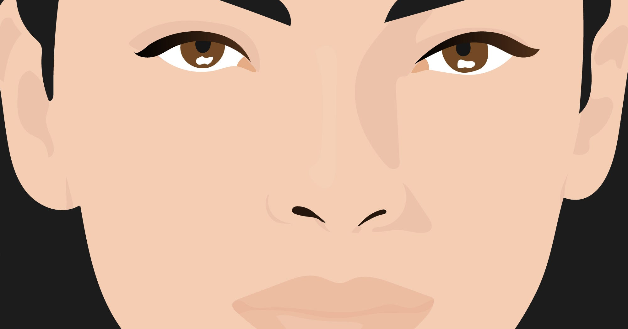 You've Been Applying Concealer Wrong All This Time