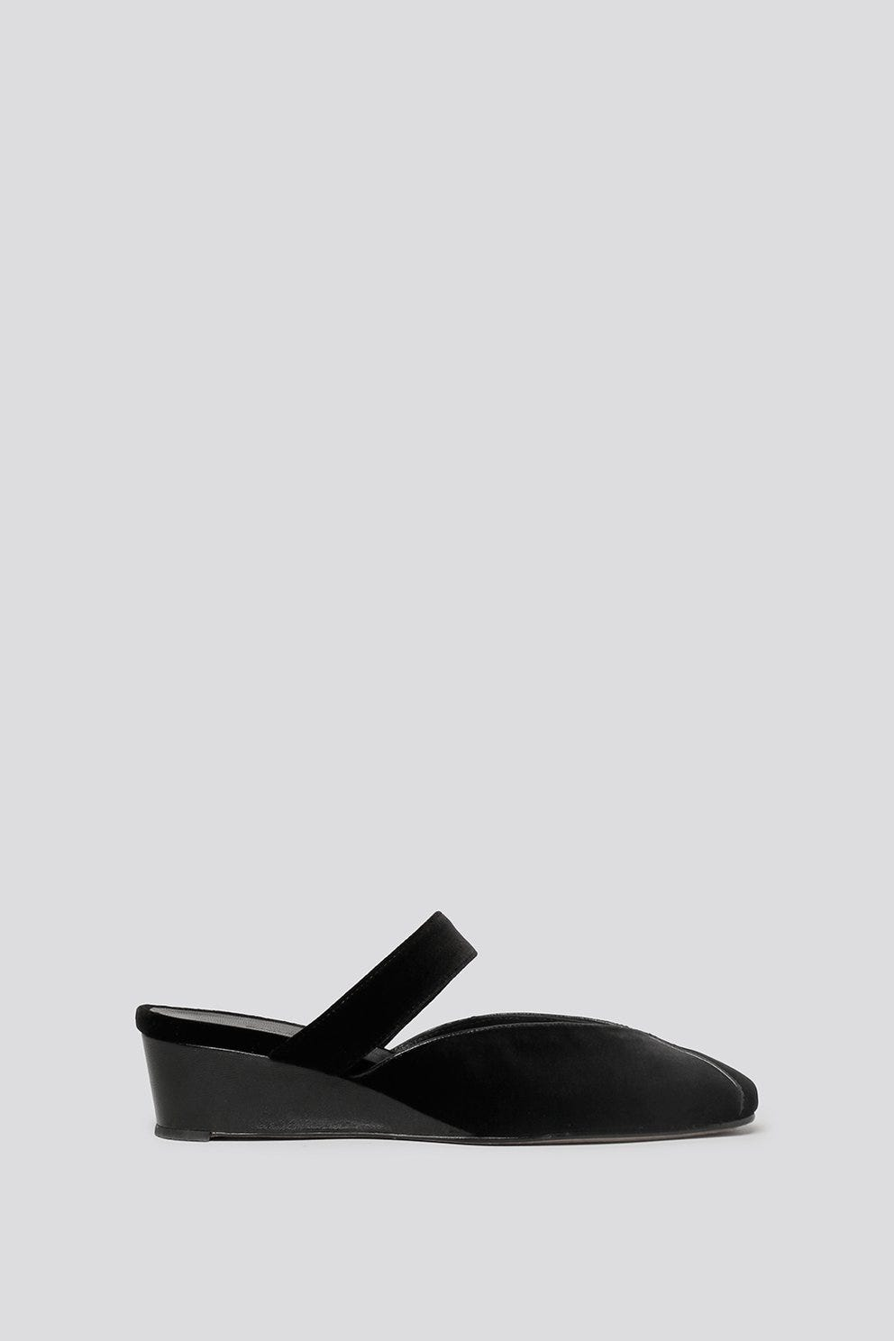 Stylish Women Sandals Summer For Shoes 2018 tQrCxsdh
