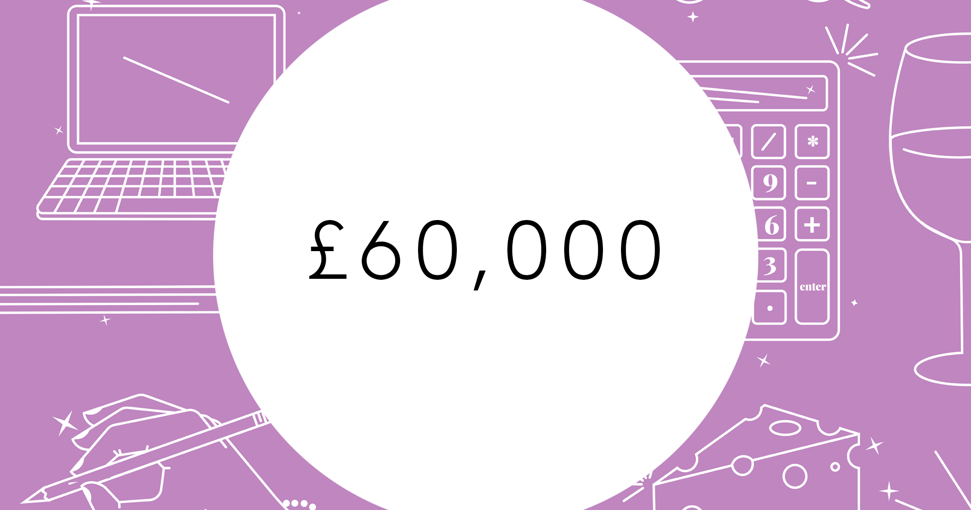 Money Diary: A 29-Year-Old IT Programme Manager From Leeds On 60k