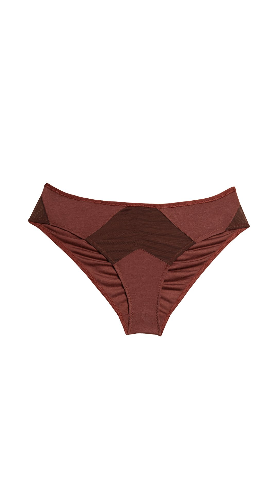 The Best Cotton Underwear For Women 91e0d7472