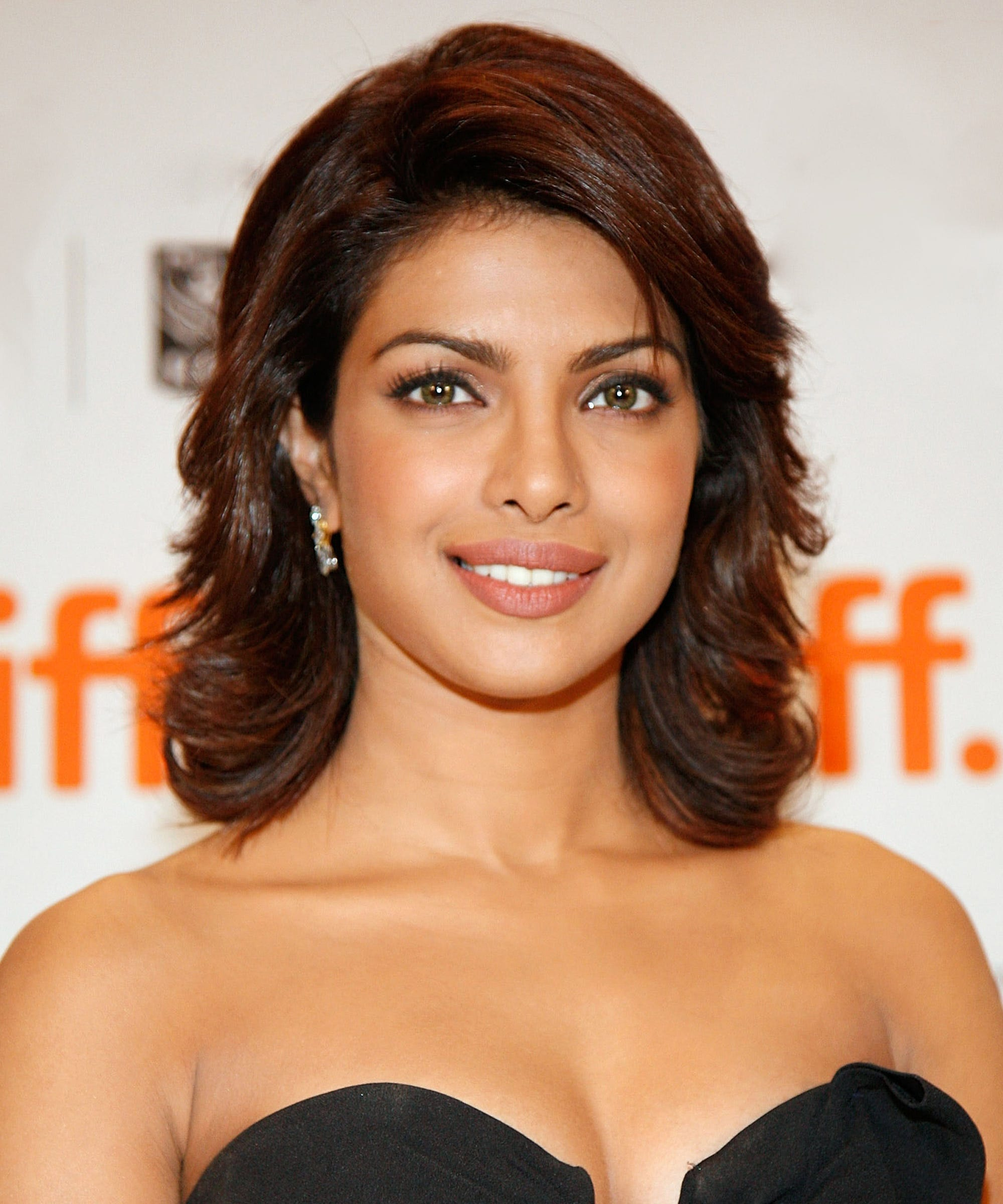 Priyanka Chopra Beauty Transformation Over The Years