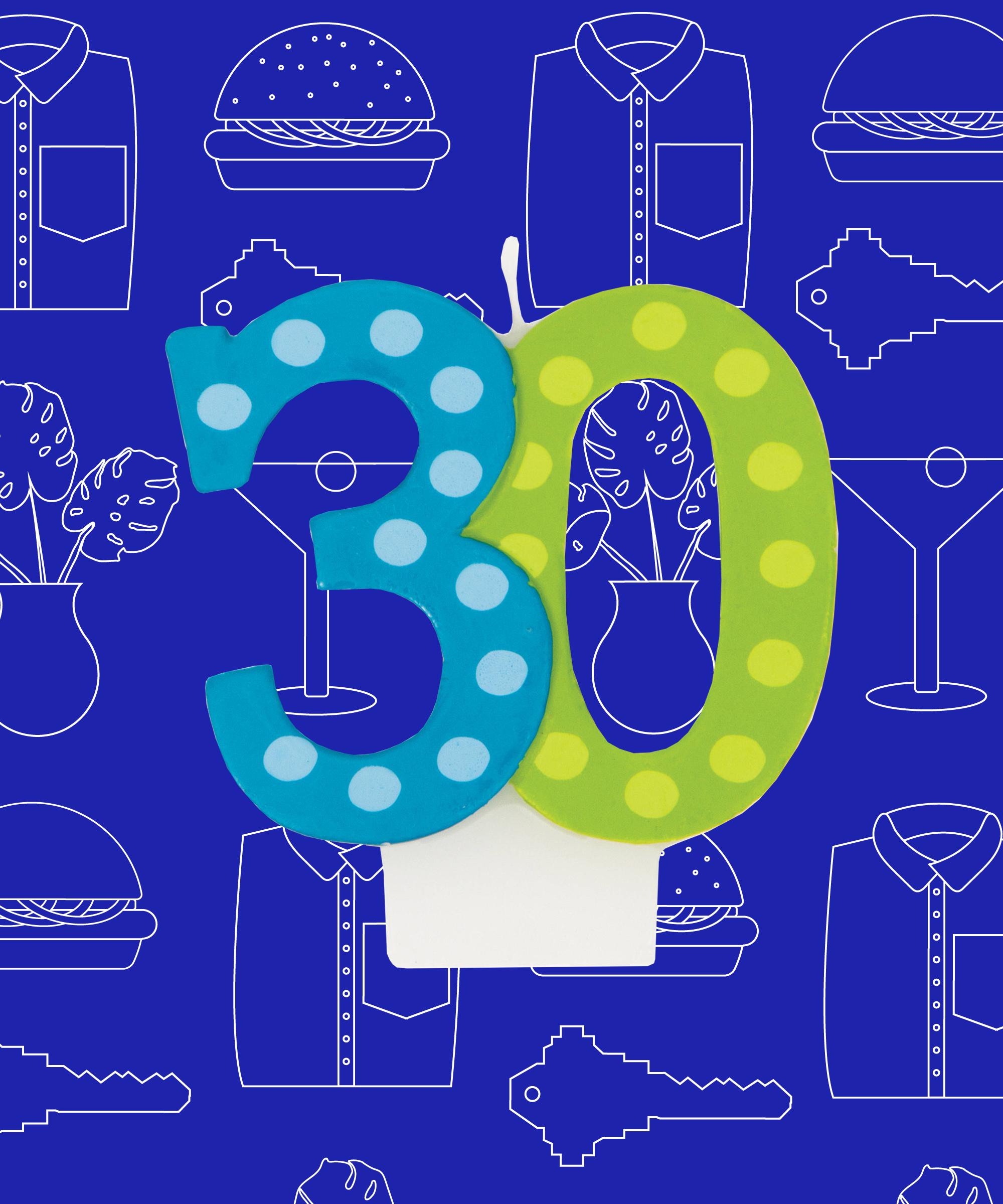 5 Money Diaries Around United States 30 Year Old Women