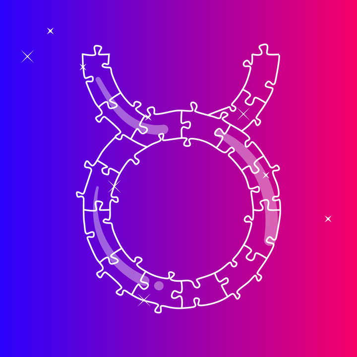 Mercury Retrograde 2018 Horoscope By Zodiac Sign Guide