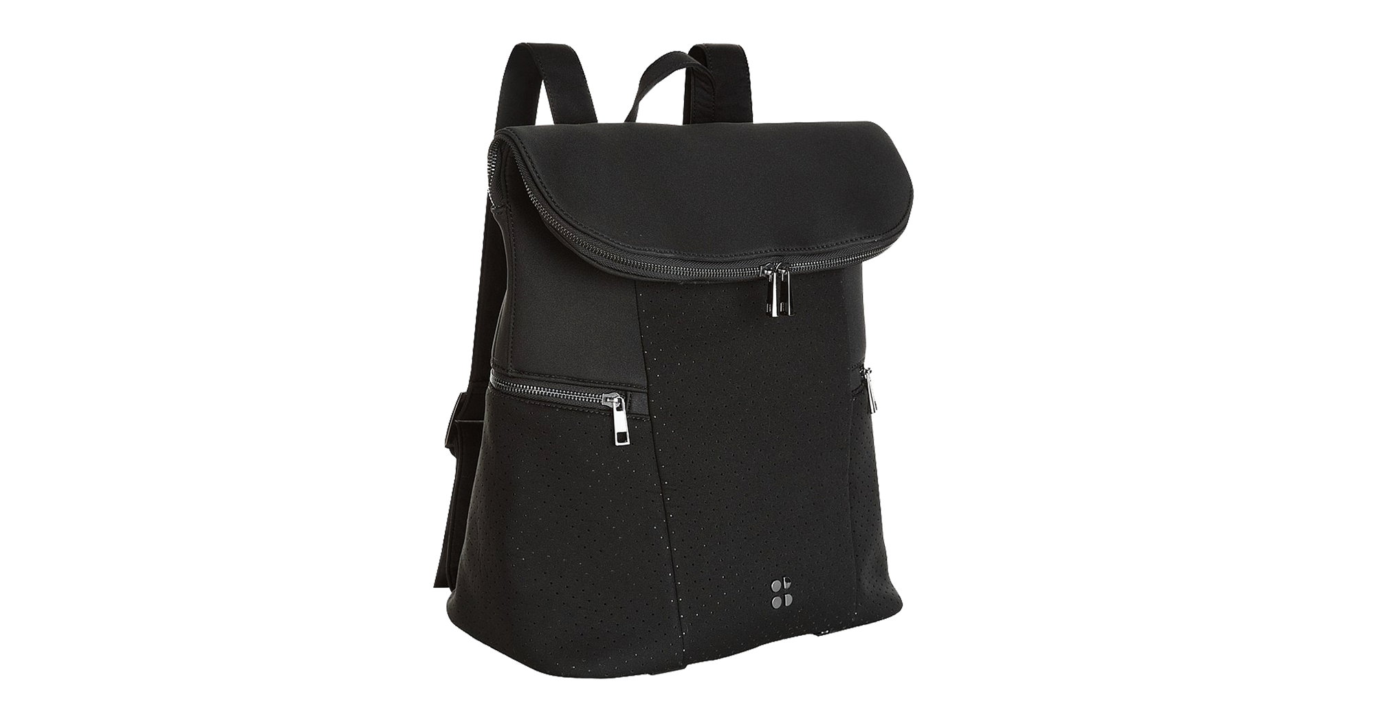 These Gym Bags Are As Stylish As You Are
