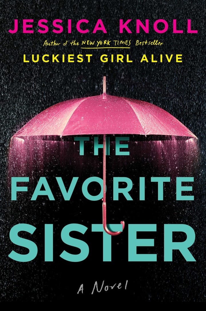 Best Psychological Thrillers Books Like Gone Girl
