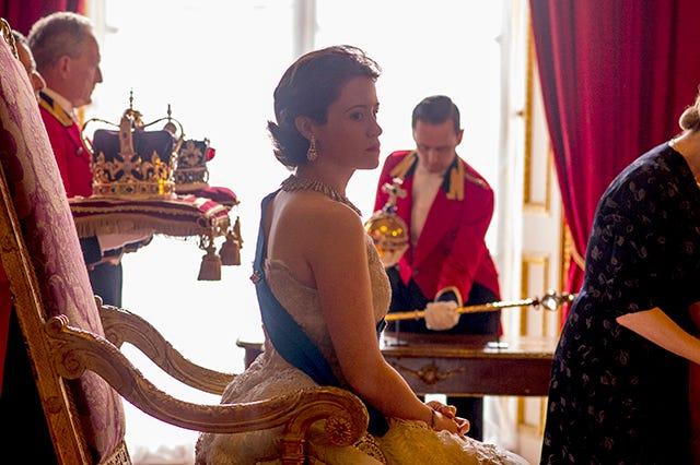 The Crown Season 1 Episodes Recap, Binge Review Guide