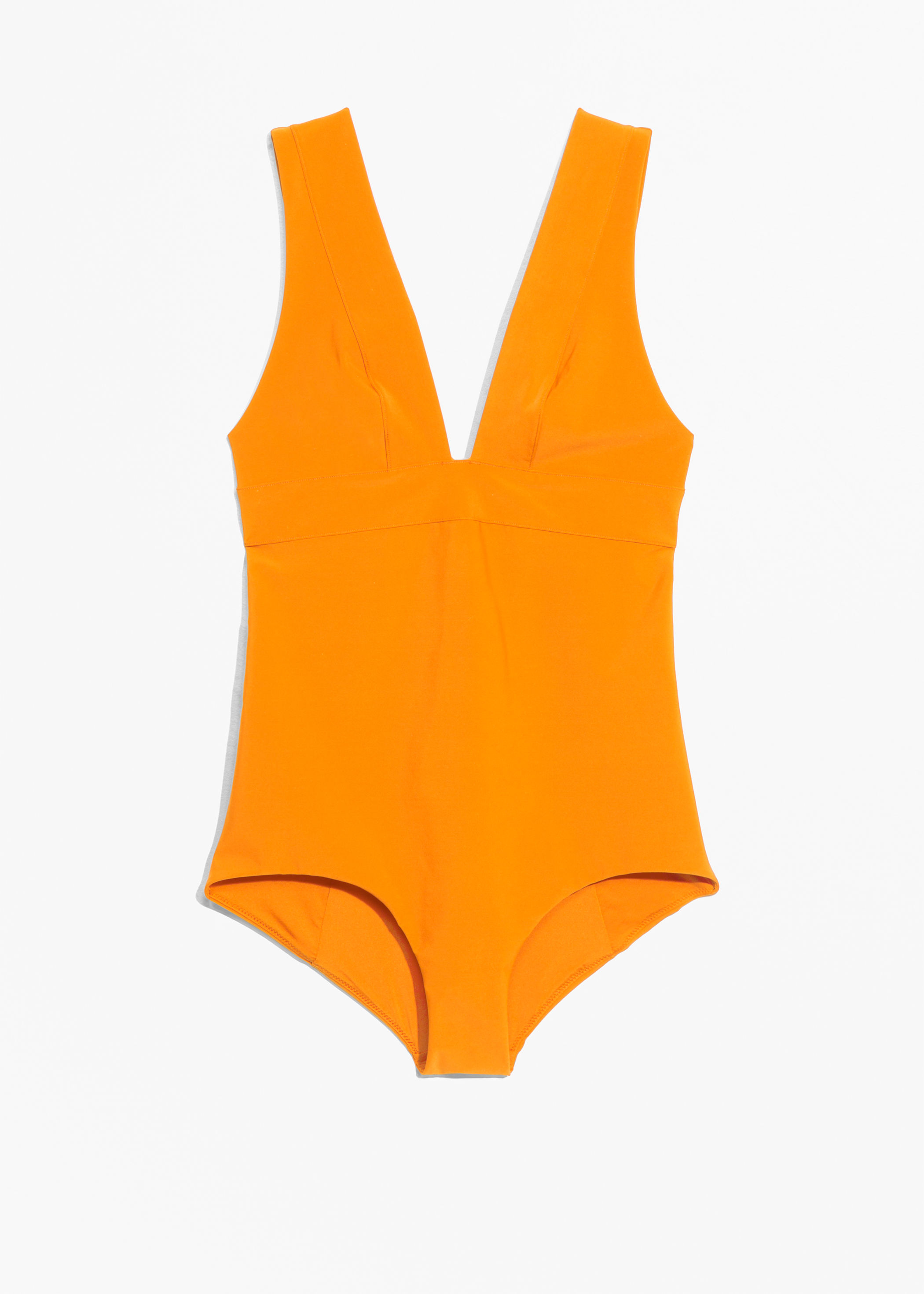 ecbdba2bd3 New Swimsuit Trends 2019 Cool Bikini, One-Piece Styles