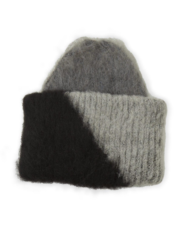 2feccd85b Cool Beanies, Best Winter Hats Warm Stylish 2019