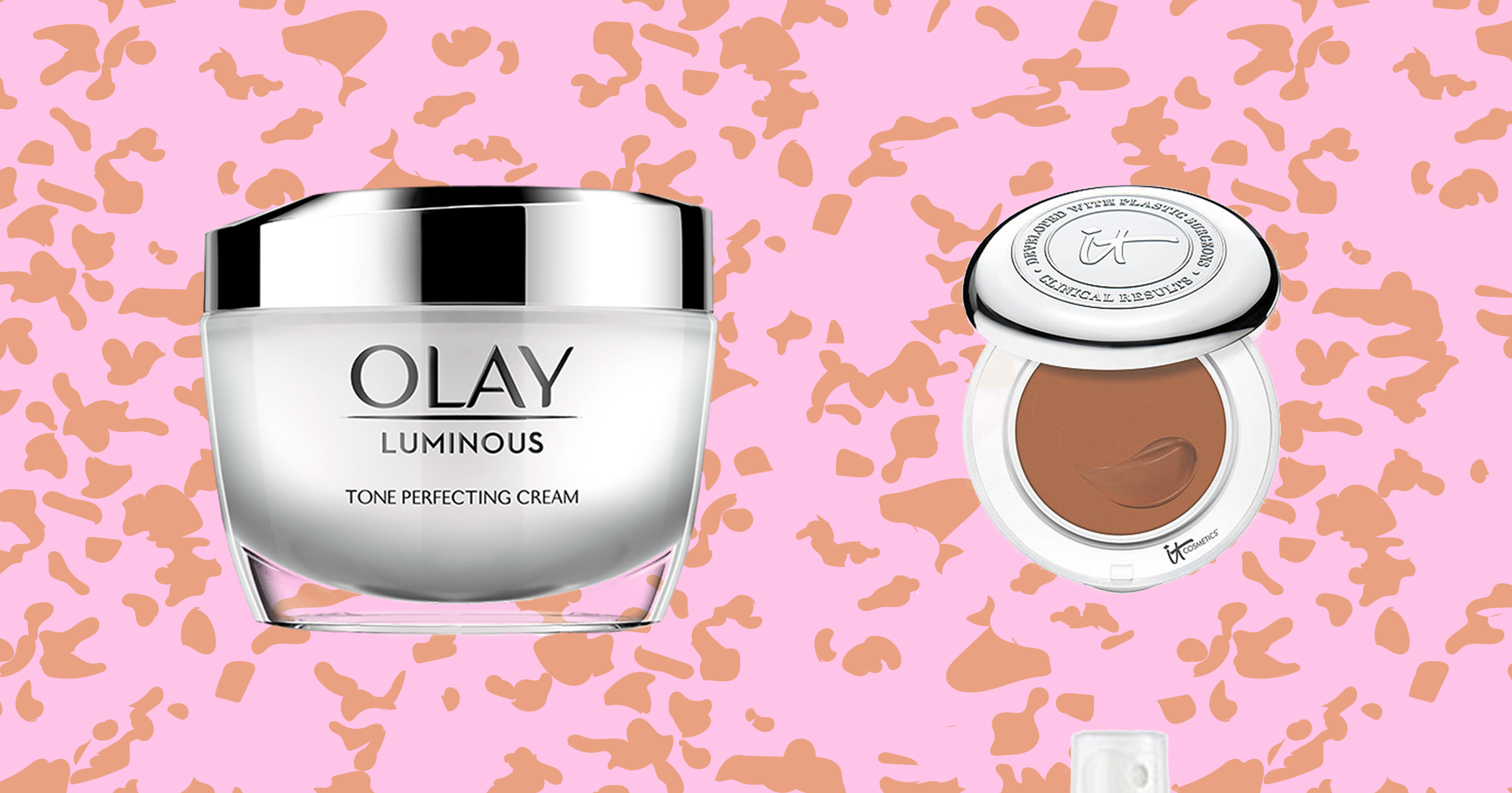 29 Products We Want From Ulta Right Now