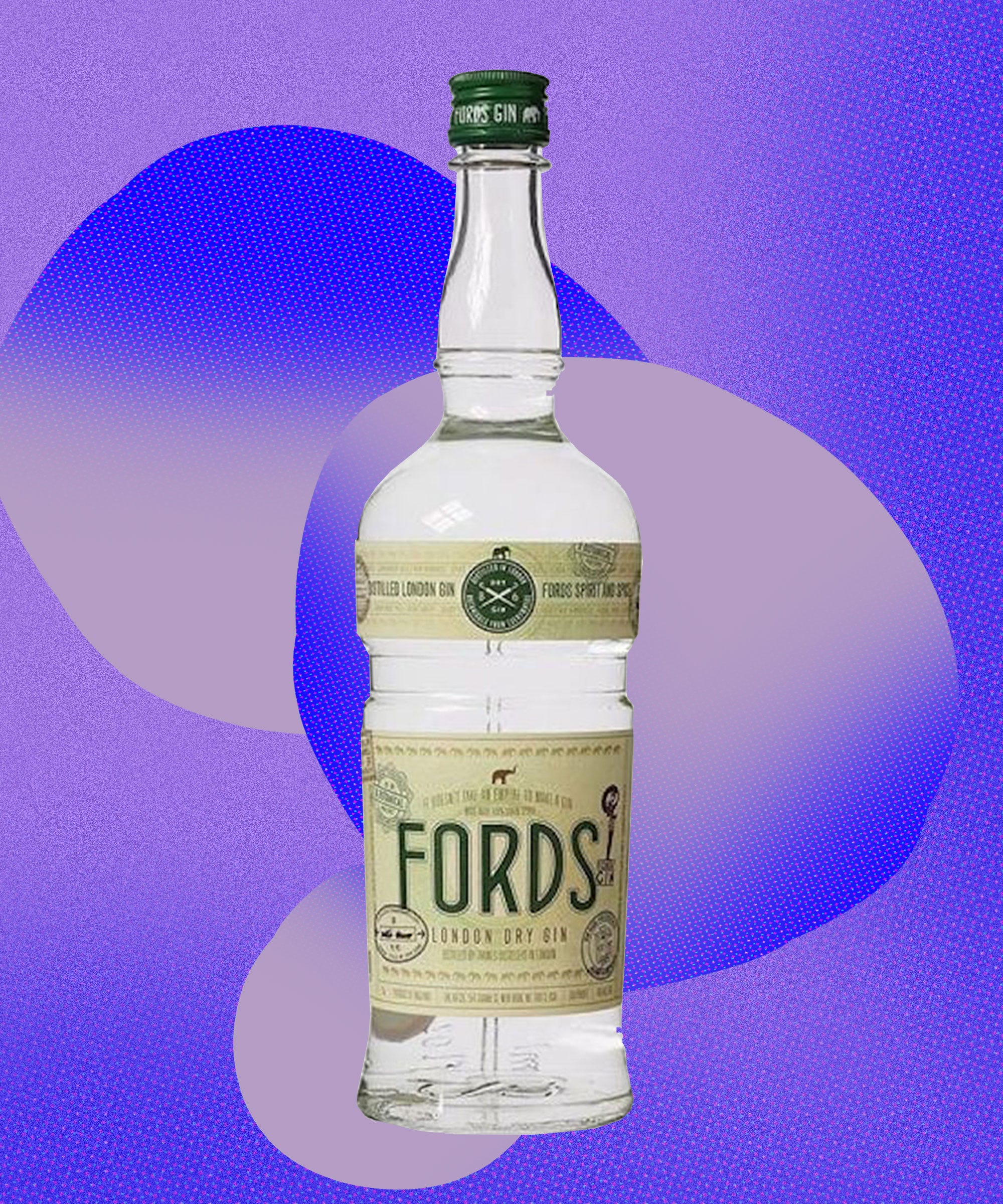 The Best Under $35 Alcohol, According To Bartenders & Beverage Directors