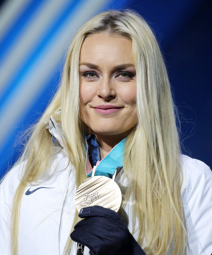 why-was-lindsey-vonn-breathing-so-intensely-before-her-run