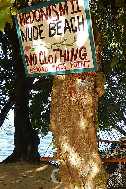 villagers-girls-public-sex-in-jamaica-hedo-pics-skinny