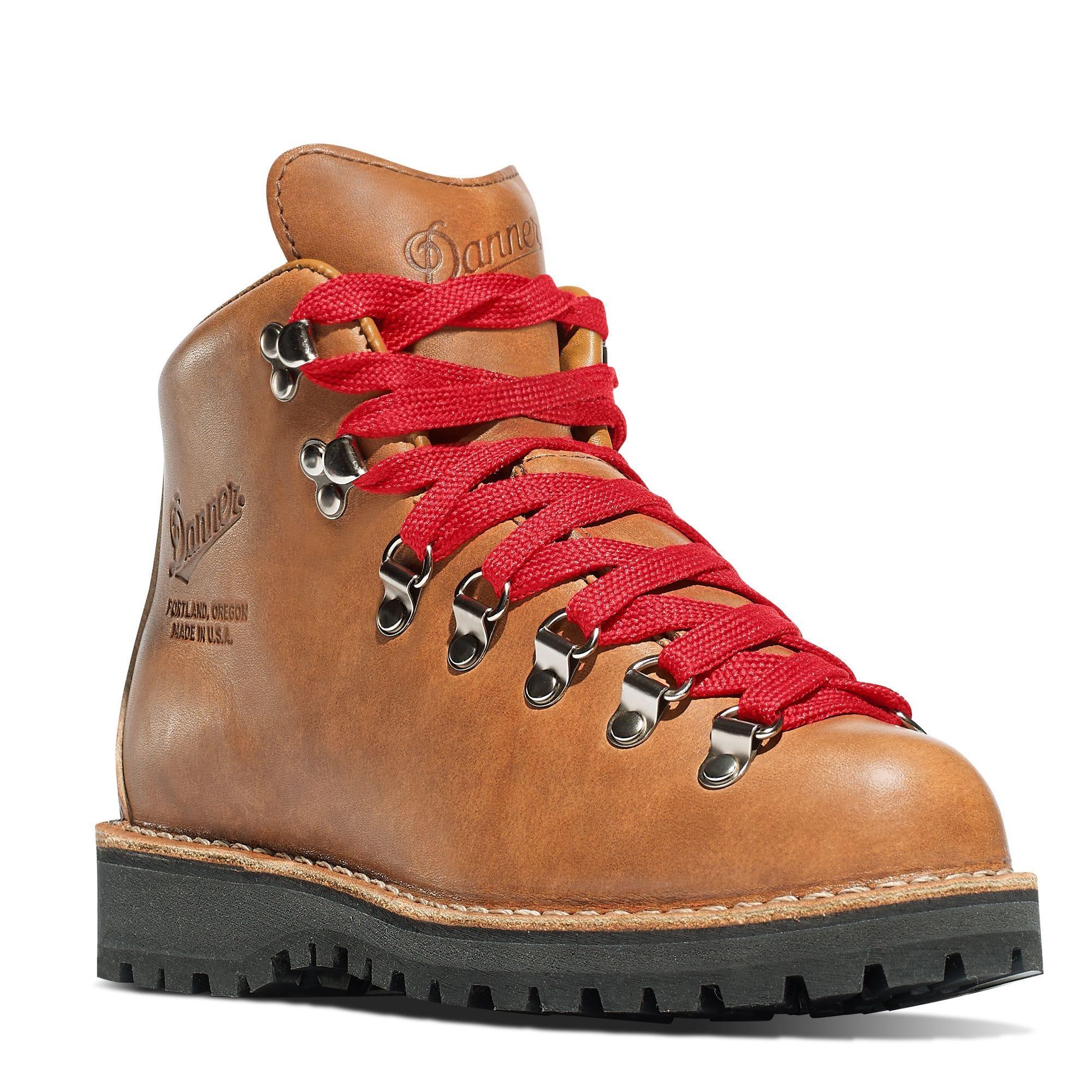 Best Womens Hiking Boots 26fcc6641e