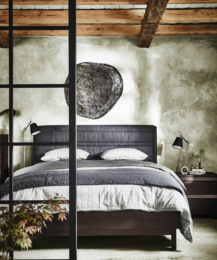 amazing ikea unique regarding sale sets bedroom beautiful malm set innovative on nz furniture white queen nice beds with