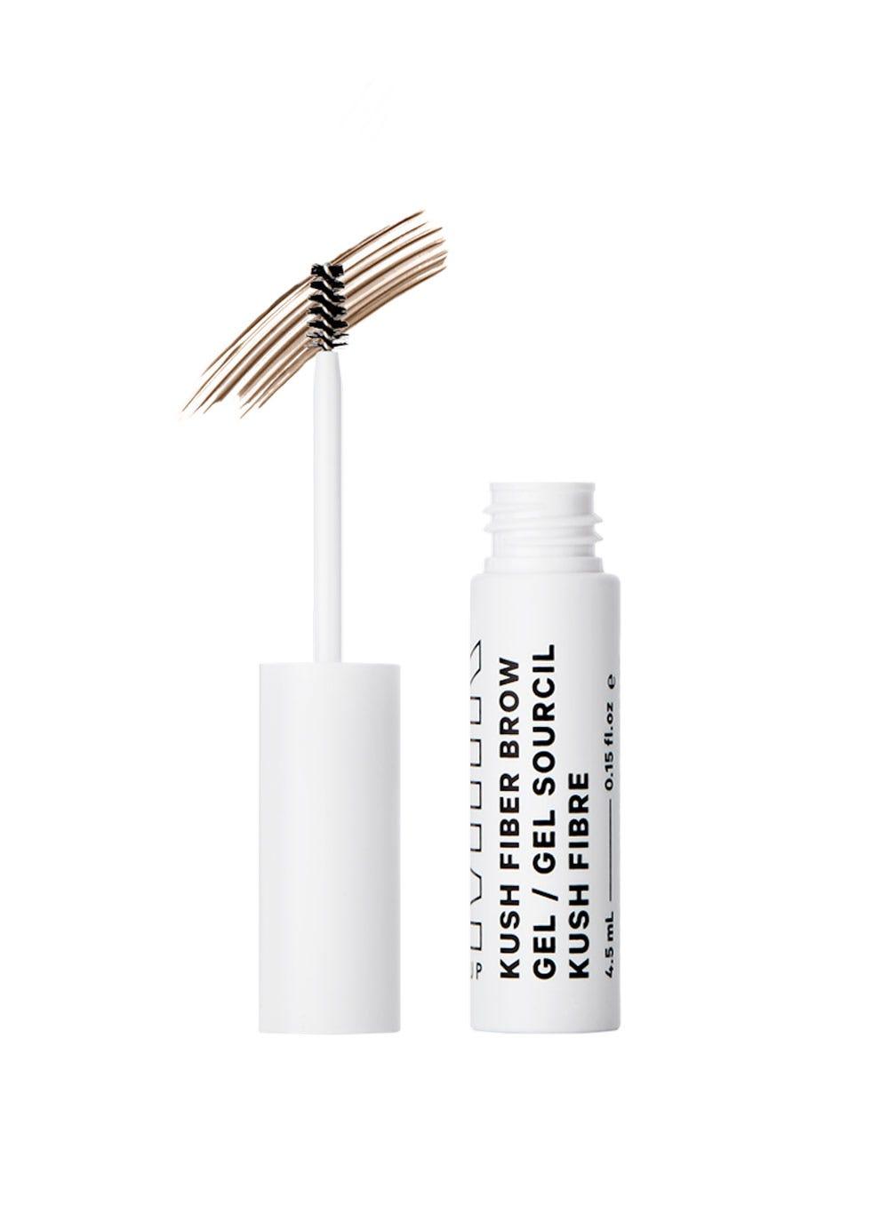 fab8800e37441 Milk Makeup Products UK - Skincare
