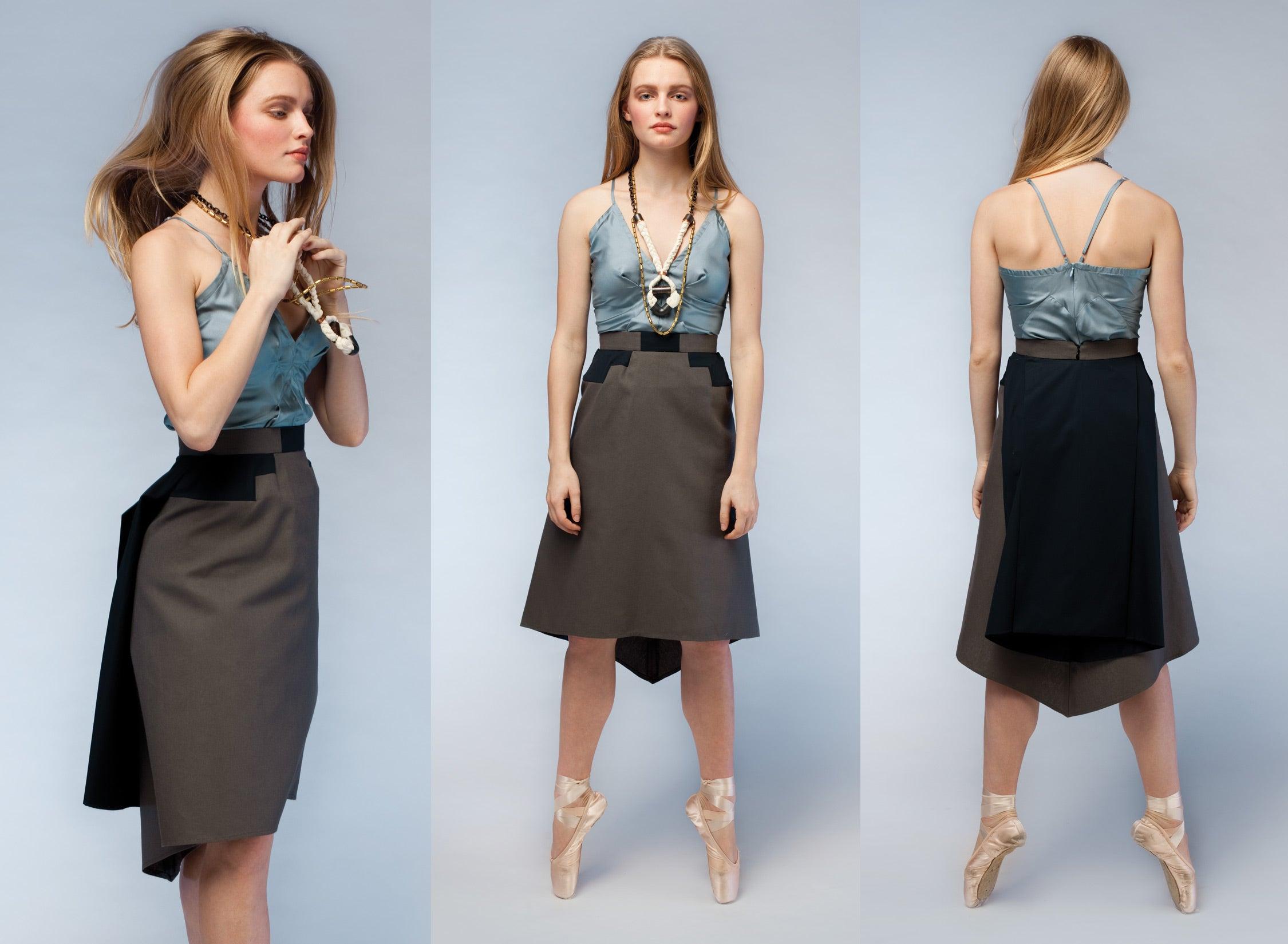 Https En Us Kristen Bell Ellen Sloth Encounter Sonne Alice Sc5006 Orange Premium Lady Comfort Leather Shoes Image