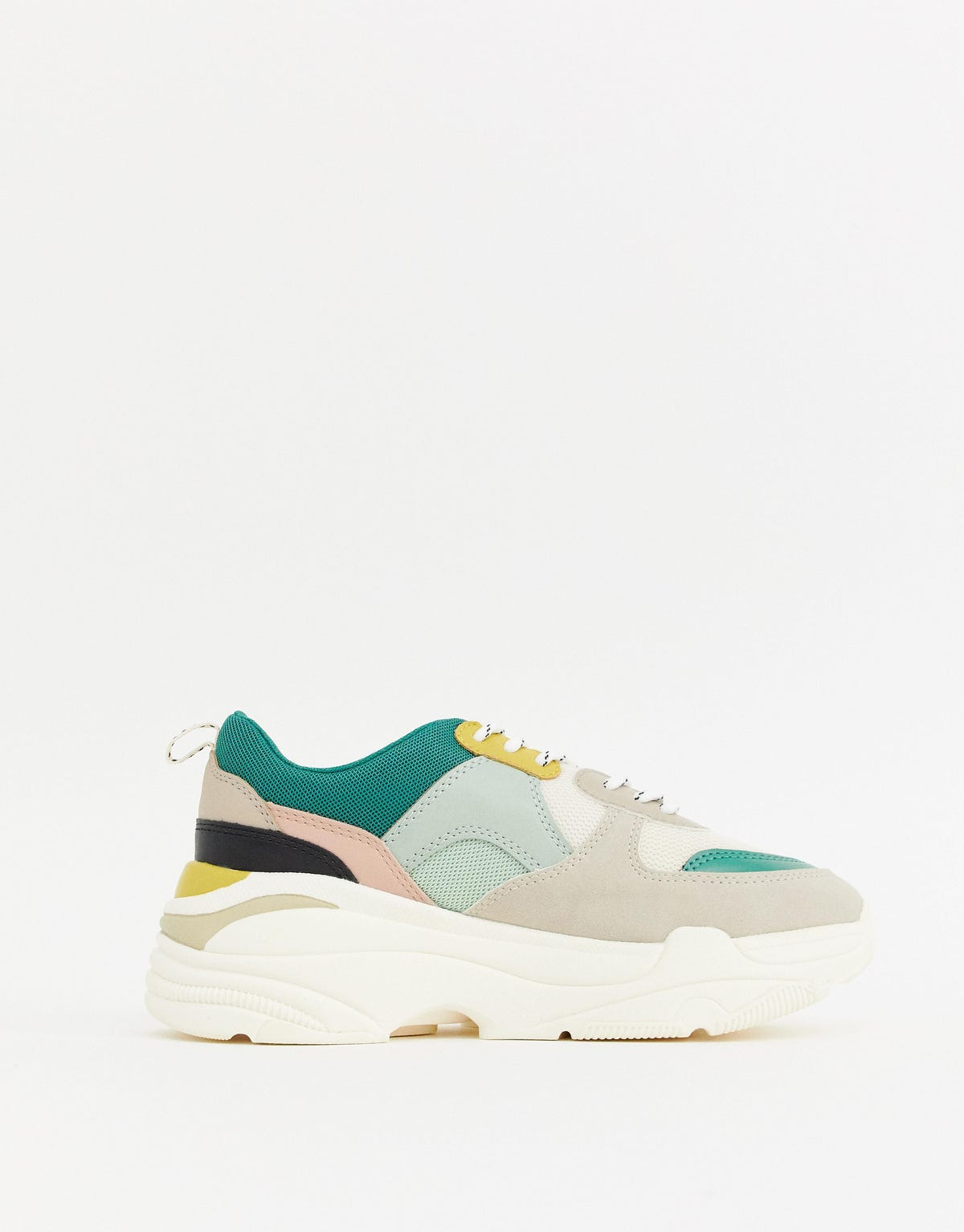 494de141be Coolest Ugly Dad Sneakers For Women - 2019 Trends