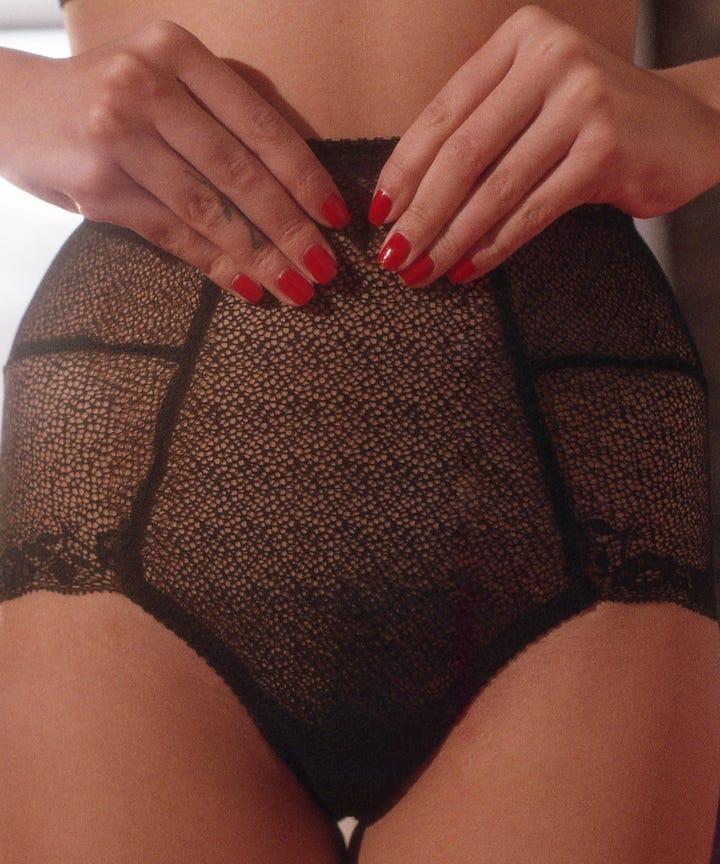 Tips on vagina rubbing