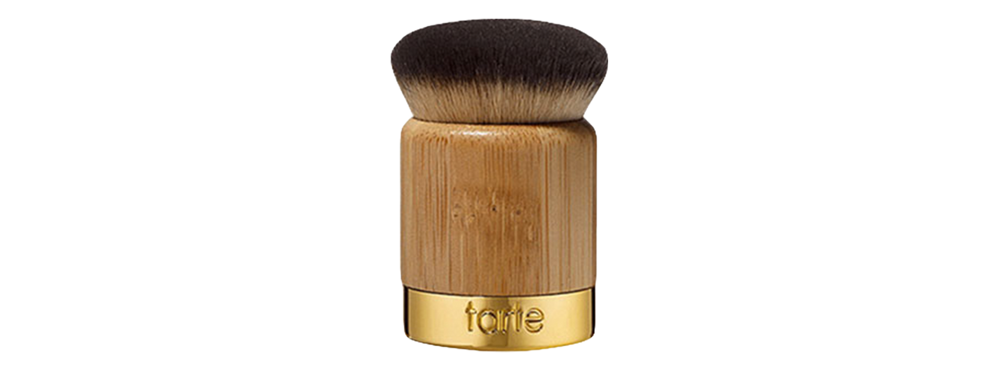 PRO Featherweight Crease Brush #38 by Sephora Collection #7