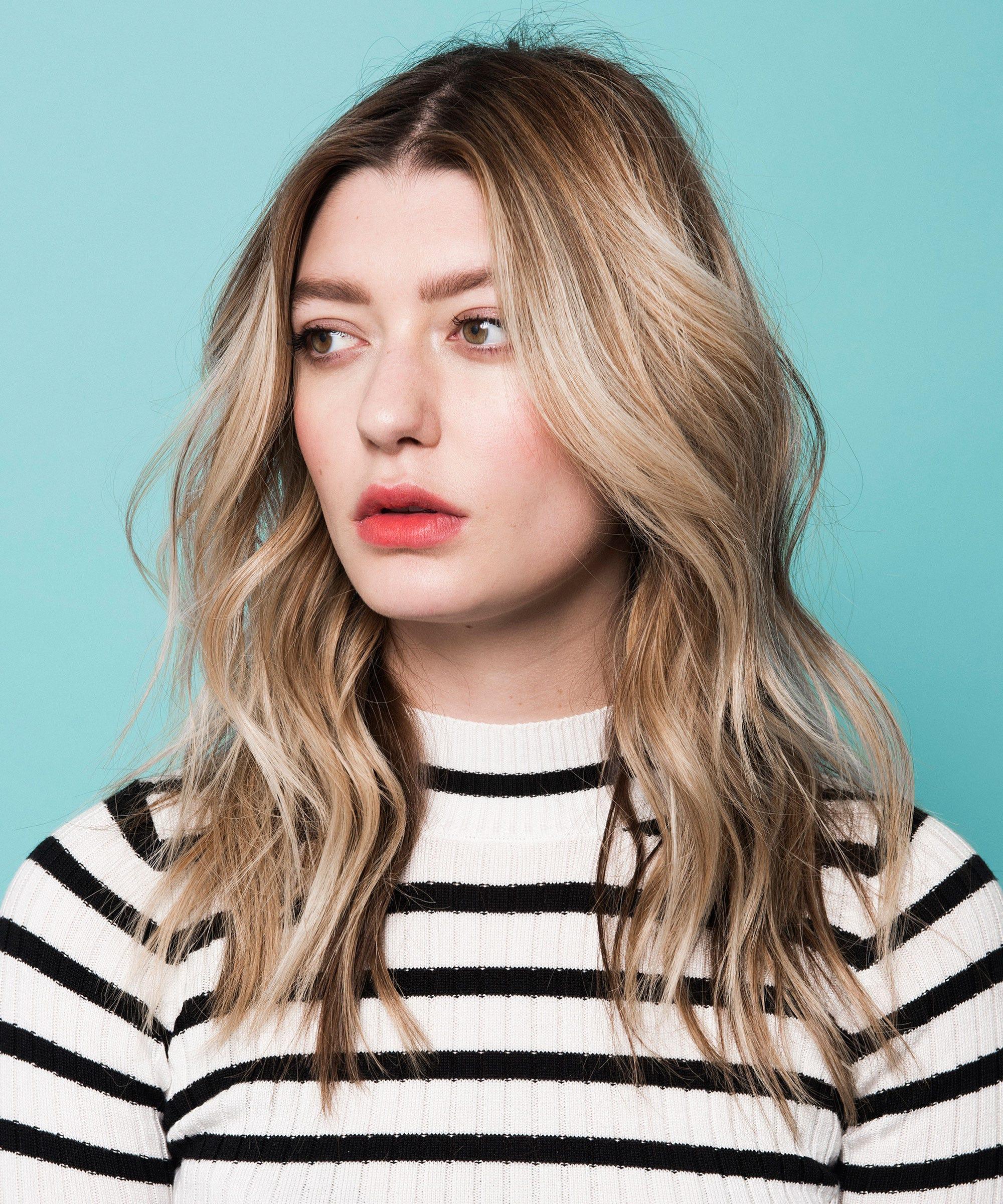 Riawna capri 901 wave salon hairstyle advice baditri Choice Image