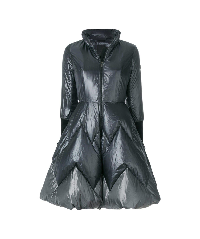 3d6dfbb8 Best Down Puffer Jackets For Women, Cute Winter Coats