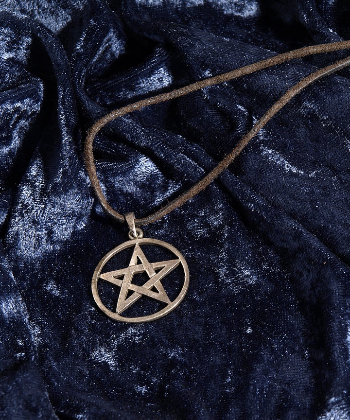 What Is Satanism Meaning Viral Tweet Roundup