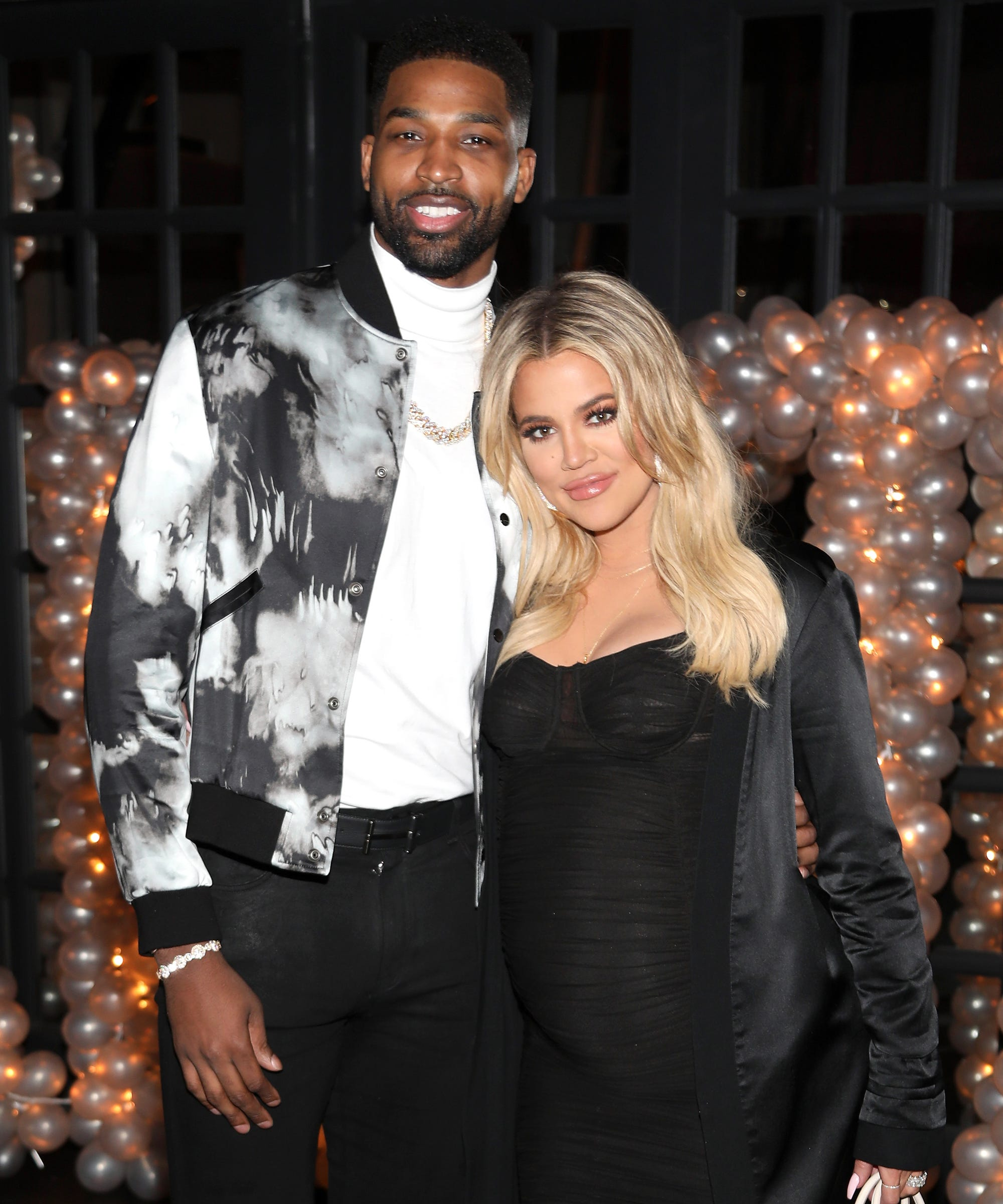 KUWTK Is Finally Getting To The Tristan-Jordyn Drama, But Is Khloé Ready To Handle It?