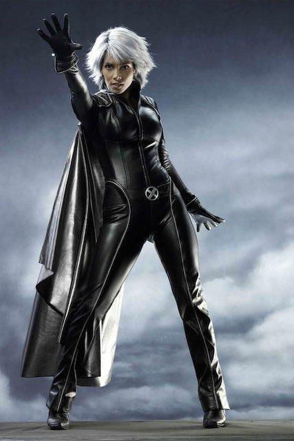 Female Superhero Costumes For Adult Women 2018 Ideas