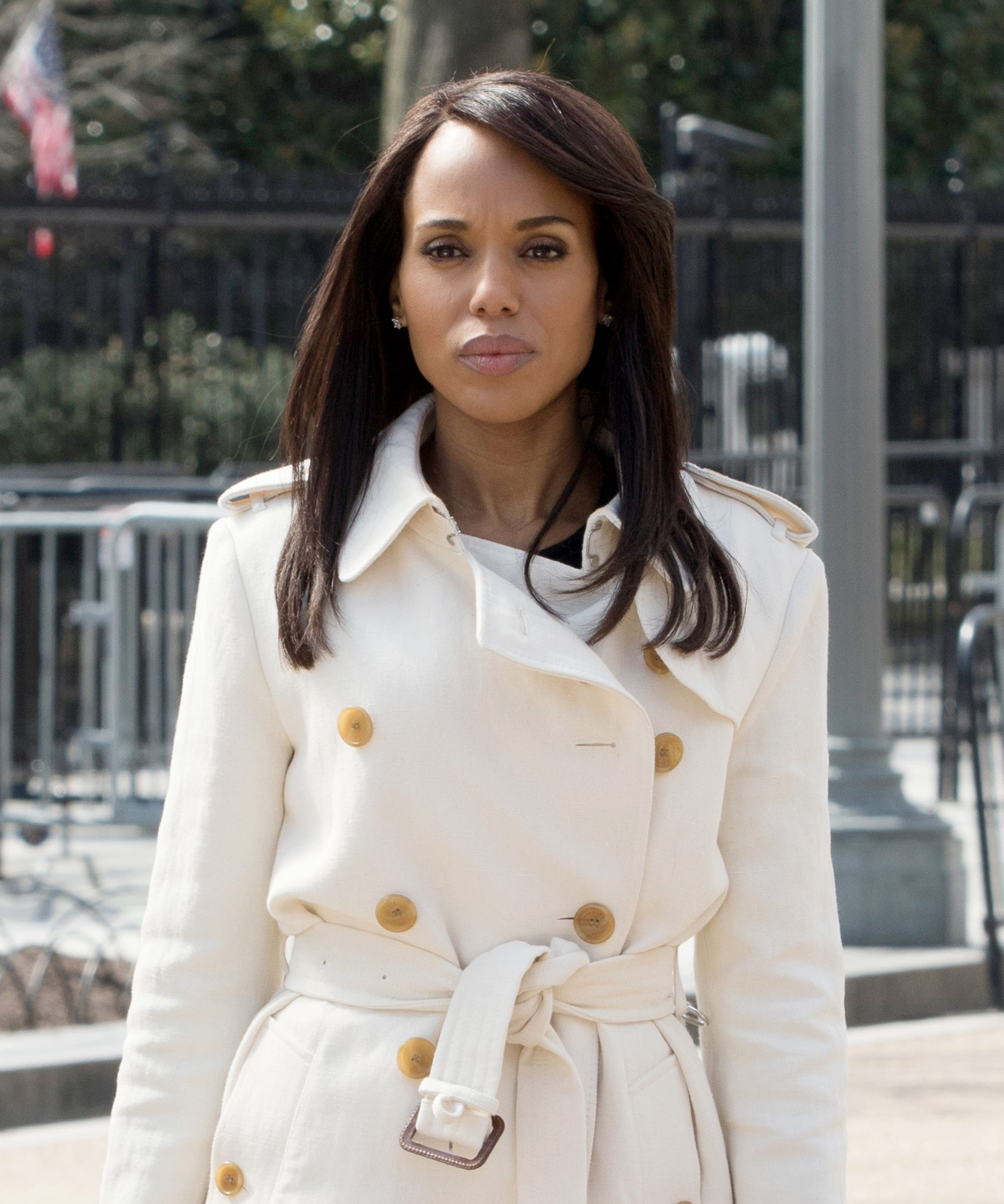 97c282947f75 Iconic Olivia Pope Monologues And Speeches On Scandal