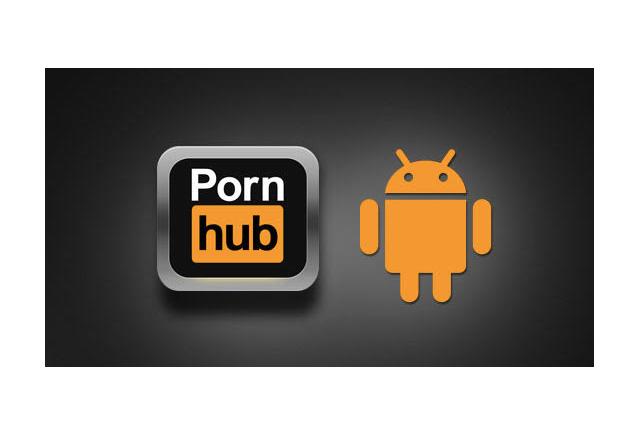 Pornos auf dem Handy anschauen Kleine Mädchen porno
