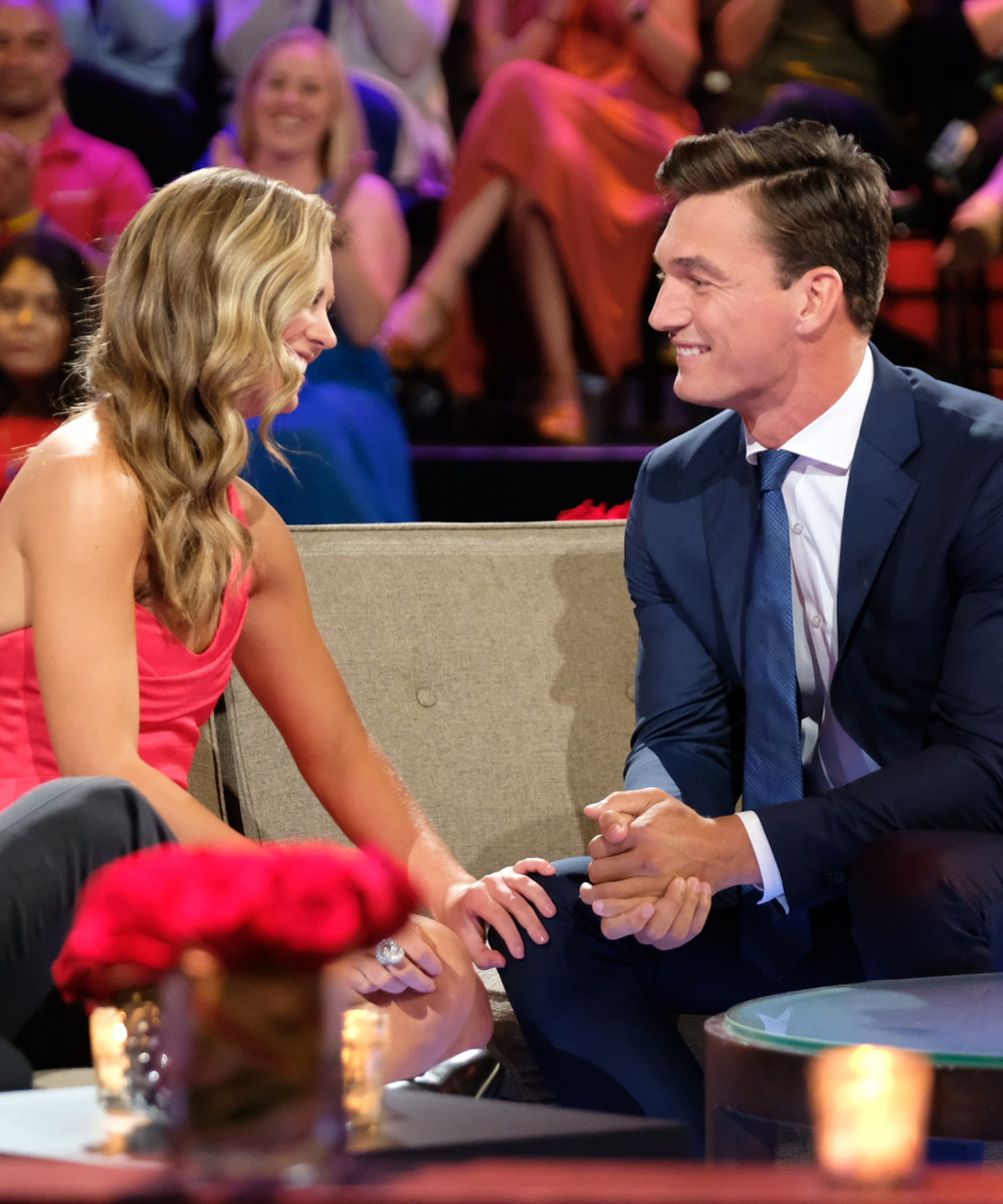 Is The Bachelor A-List Now?
