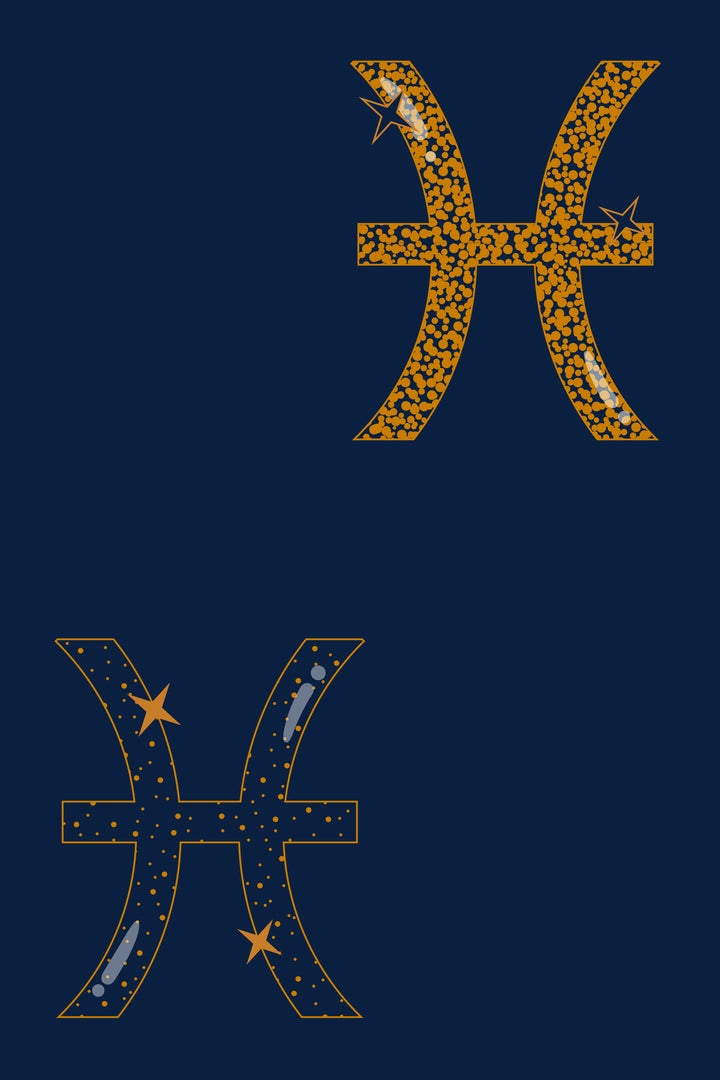 New Moon Effects On Horoscope Based On Zodiac Sign