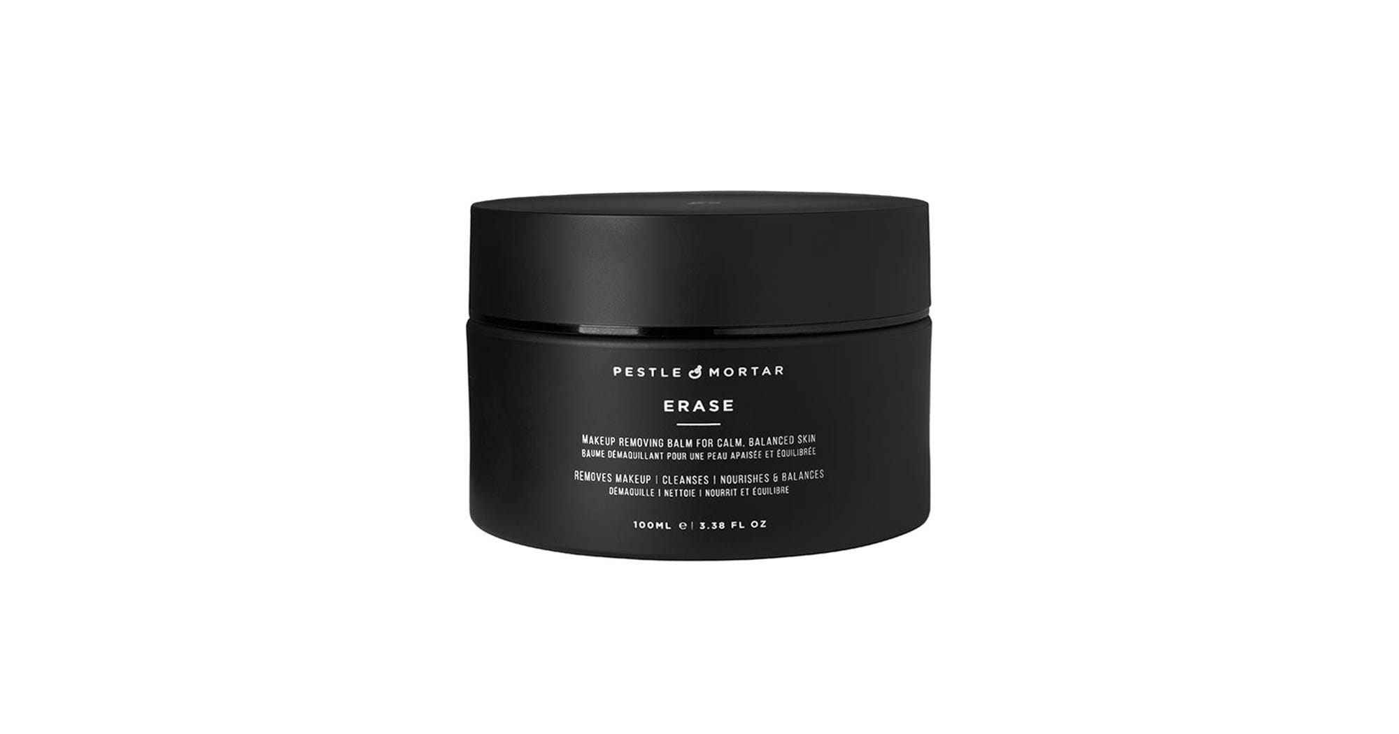 This $60 Cleansing Balm Keeps Selling Out — Here's What To Get Instead