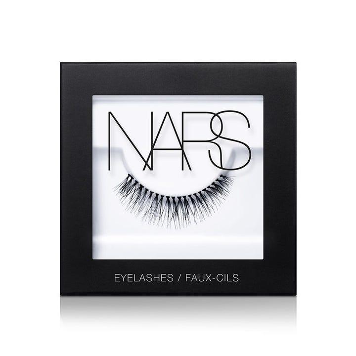 Best Fake Eyelashes False Eyelash For Fall 2018