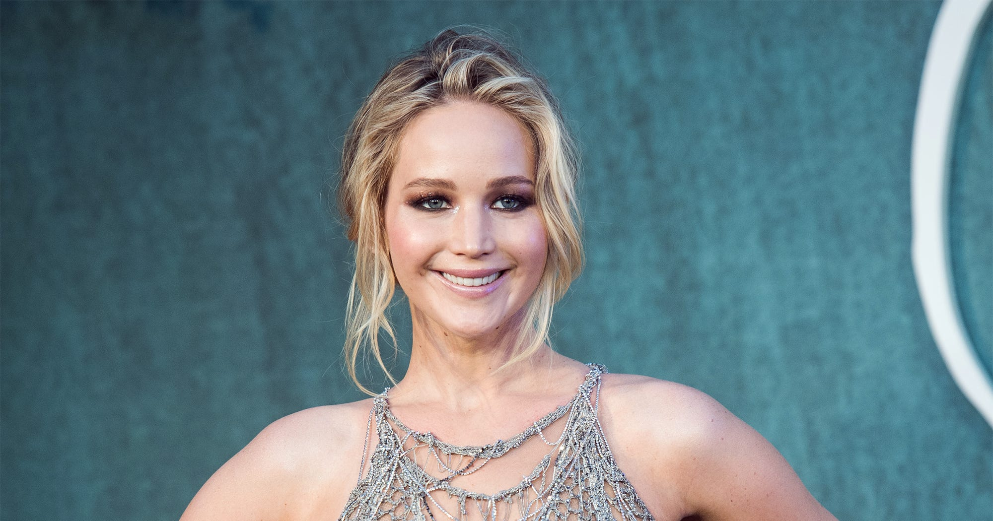 Jennifer Lawrence Wants Her New Movie To Traumatize Hunger Games Fans Because She Forgot What Hunger Games Is About