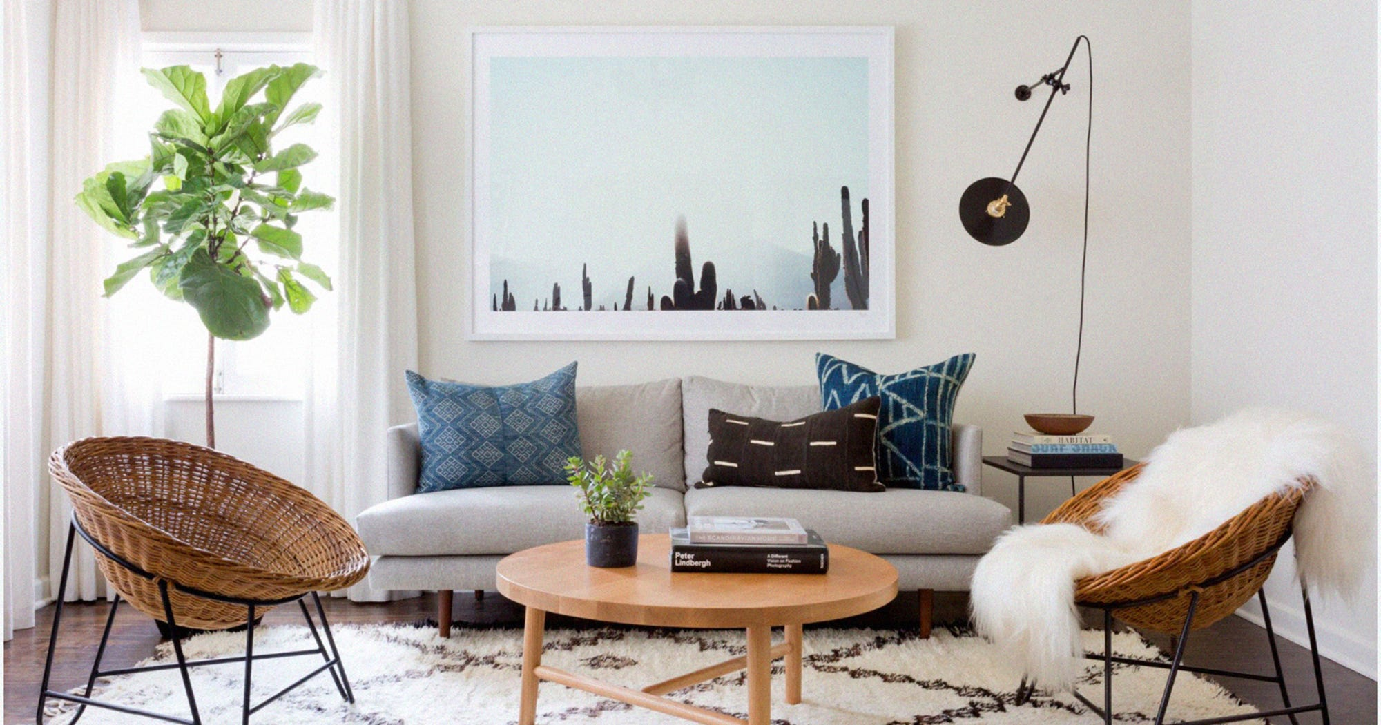 The 7 Small Space Mistakes You Don't Realise You're Making — & How To Avoid Them
