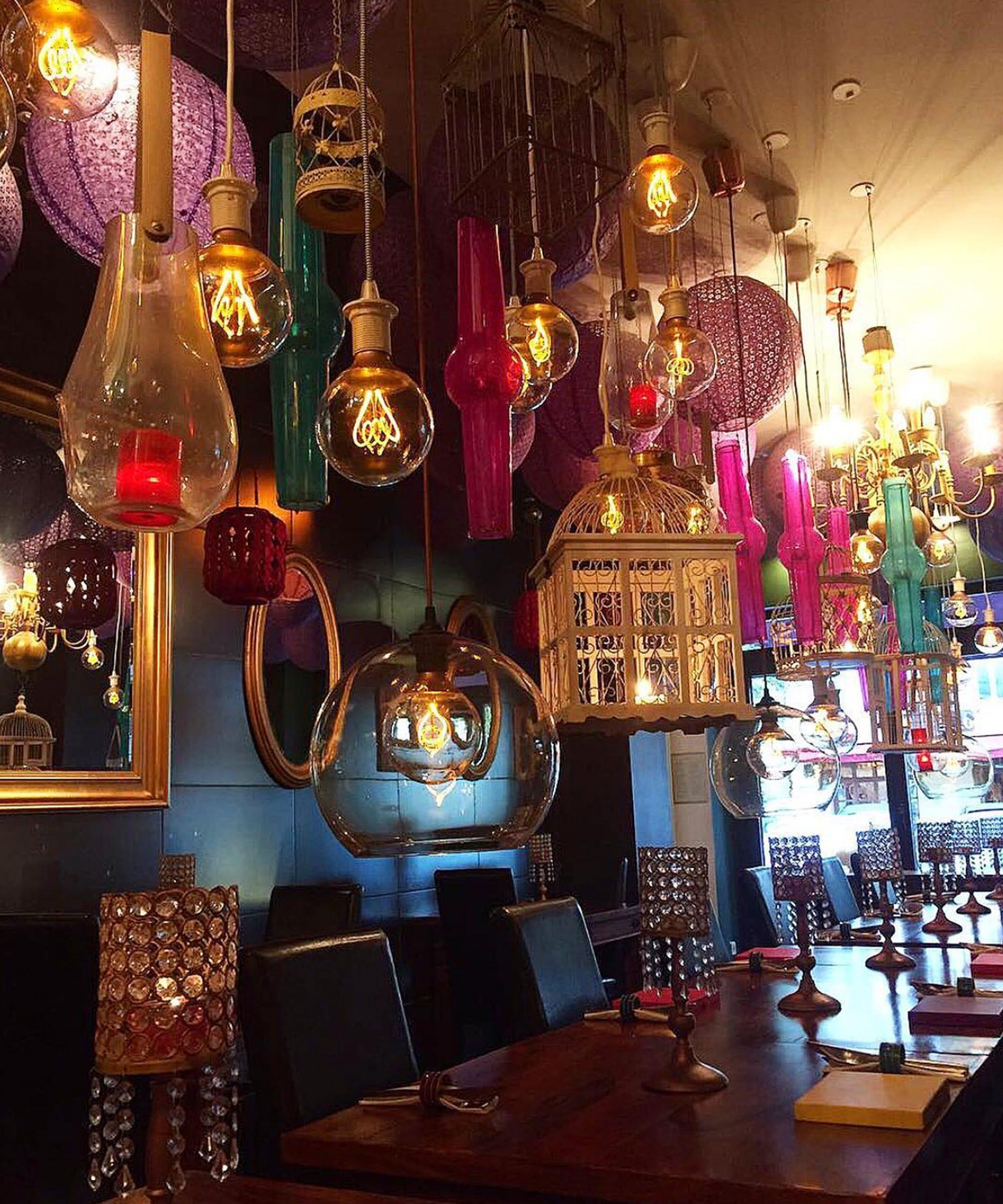 Ungewöhnlich Interior Design Von Kleiner Indischer Küche Galerie ...