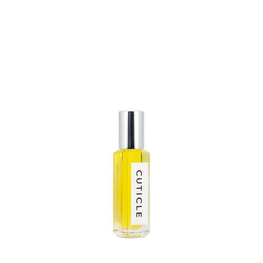 Best Cuticle Oil Treatments To Cure Dry Winter Nails