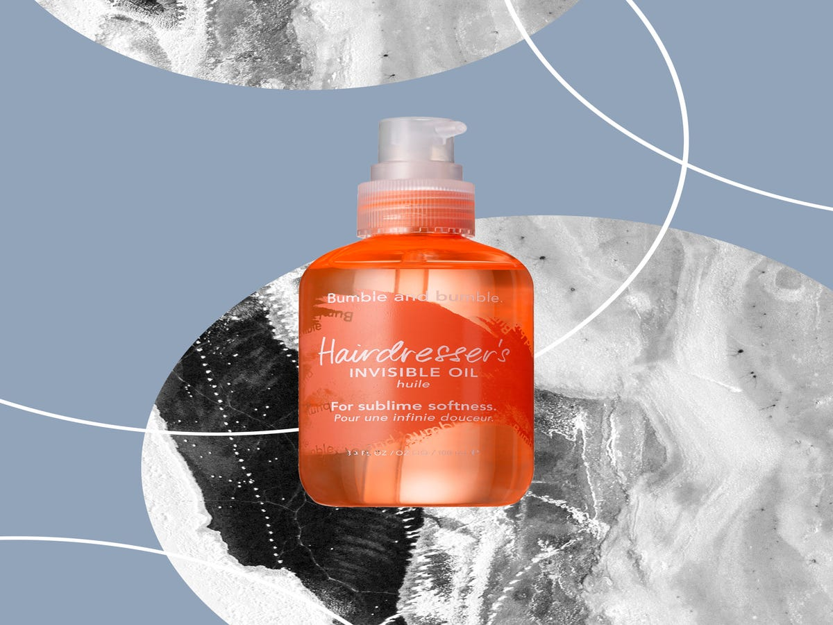How To Winterize Your Hair-Care Routine ASAP
