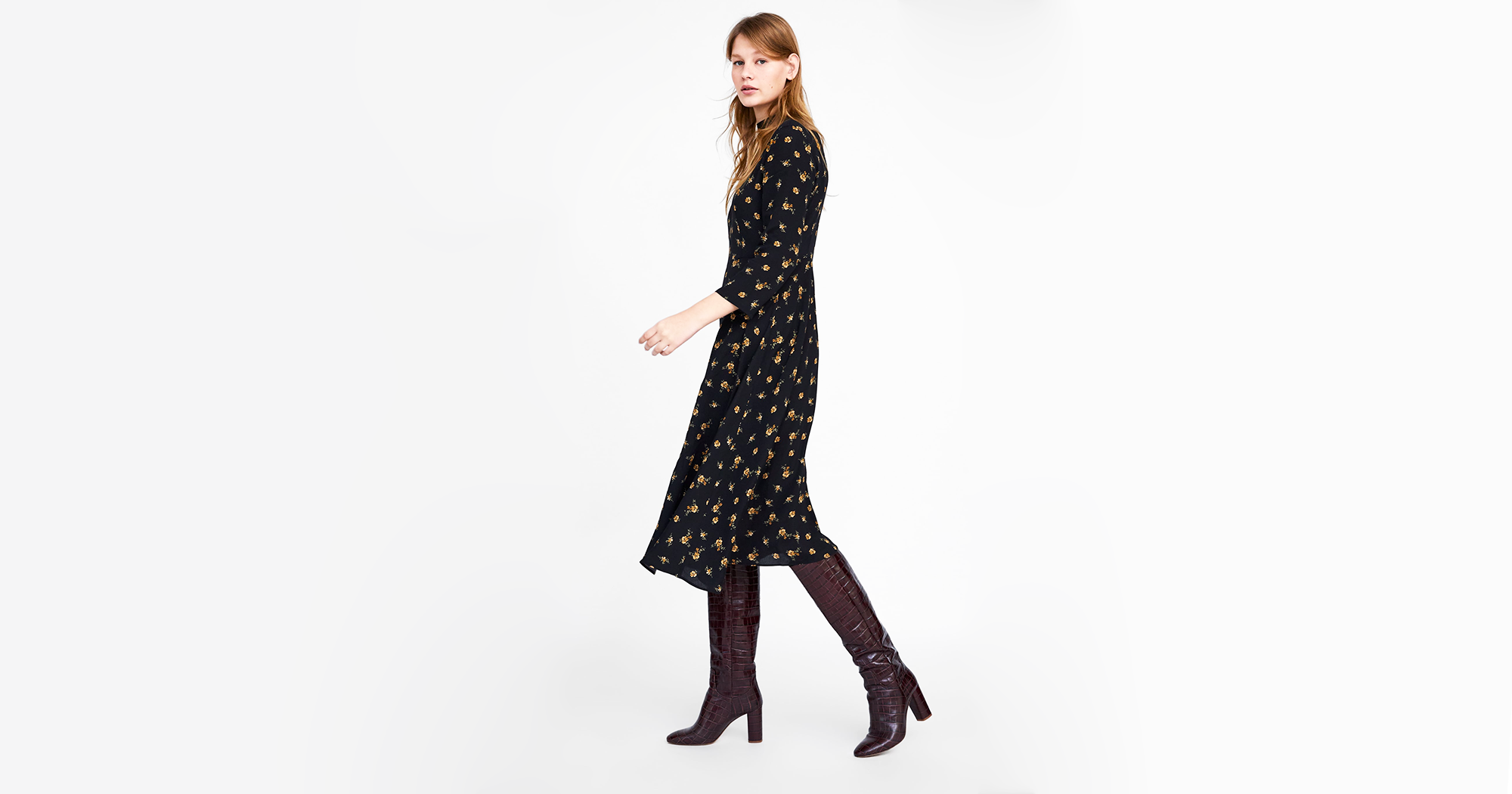 029d586d44 New Zara Winter Collection To Shop After Sale Ends 2019