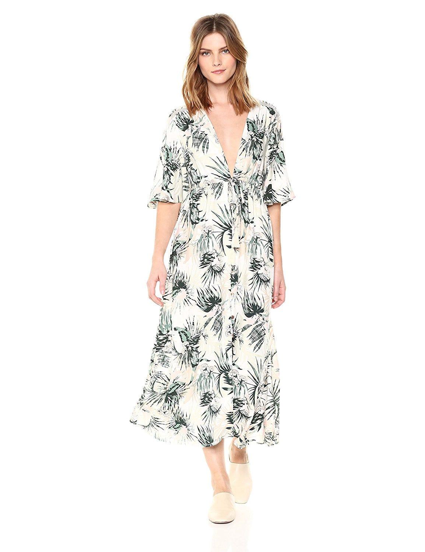 31ea8da3ff39 Cute Summer Dresses You Can Buy Through Amazon Prime