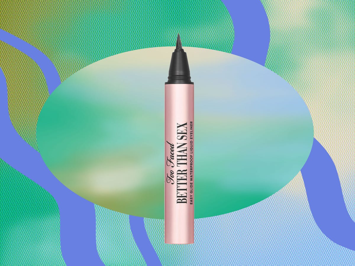 11 Brand-New Launches To Score At Ulta s 21 Days Of Beauty Sale