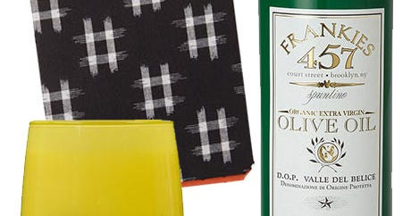 Fail-Safe Holiday Gifts That Work For Everyone