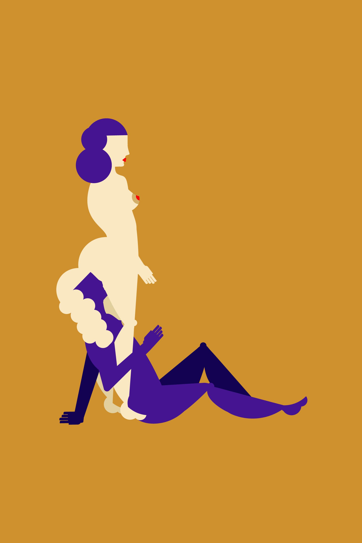Amateure nude girls ass litlle
