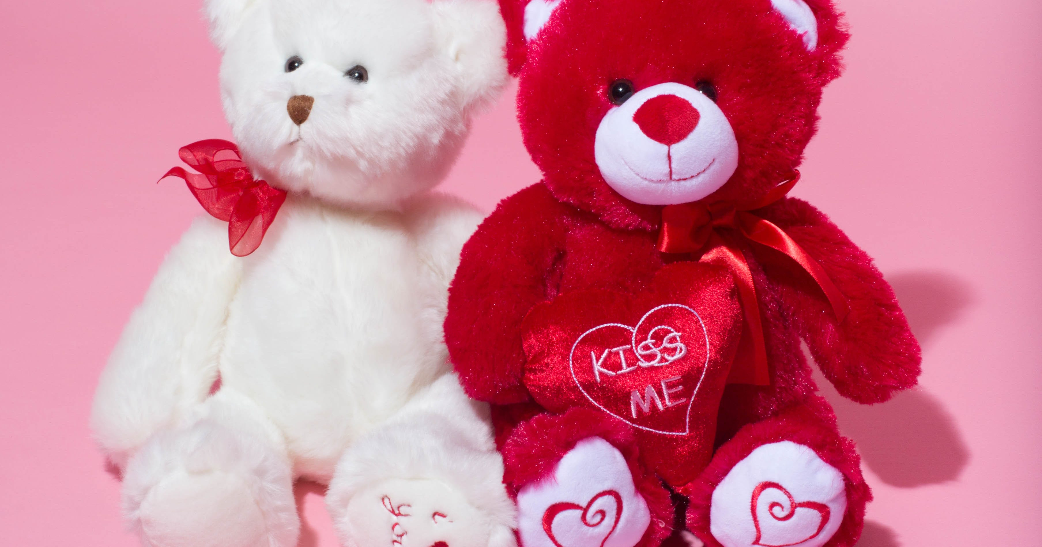Best Valentines Day Gifts For Couples To Enjoy Together