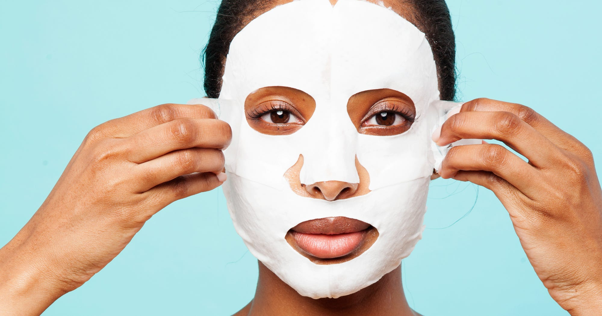 How To Easily Incorporate The Newest Skin-Care Trends Into Your Routine