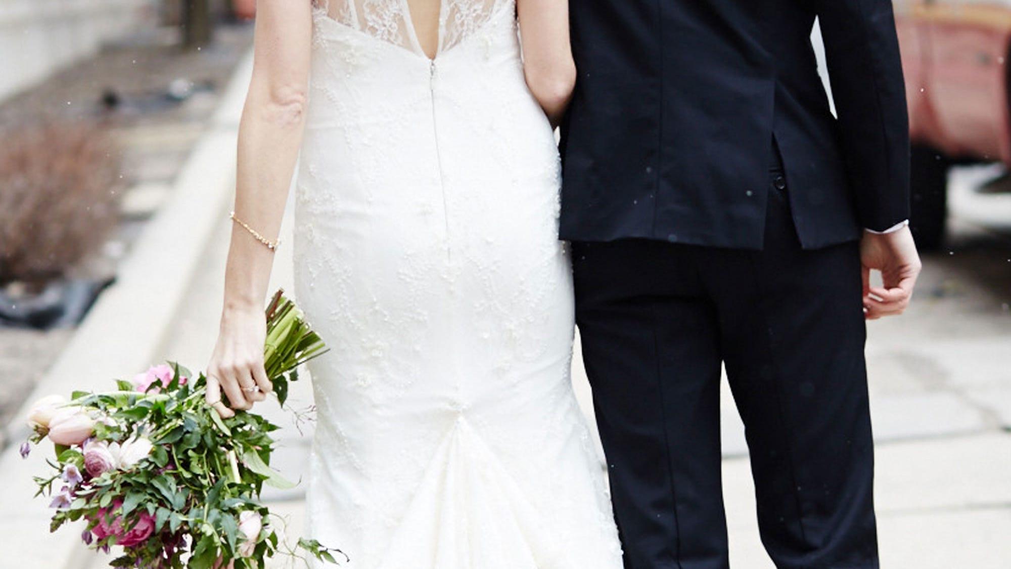 Wedding Cost 2016 Wedding Bud Guide