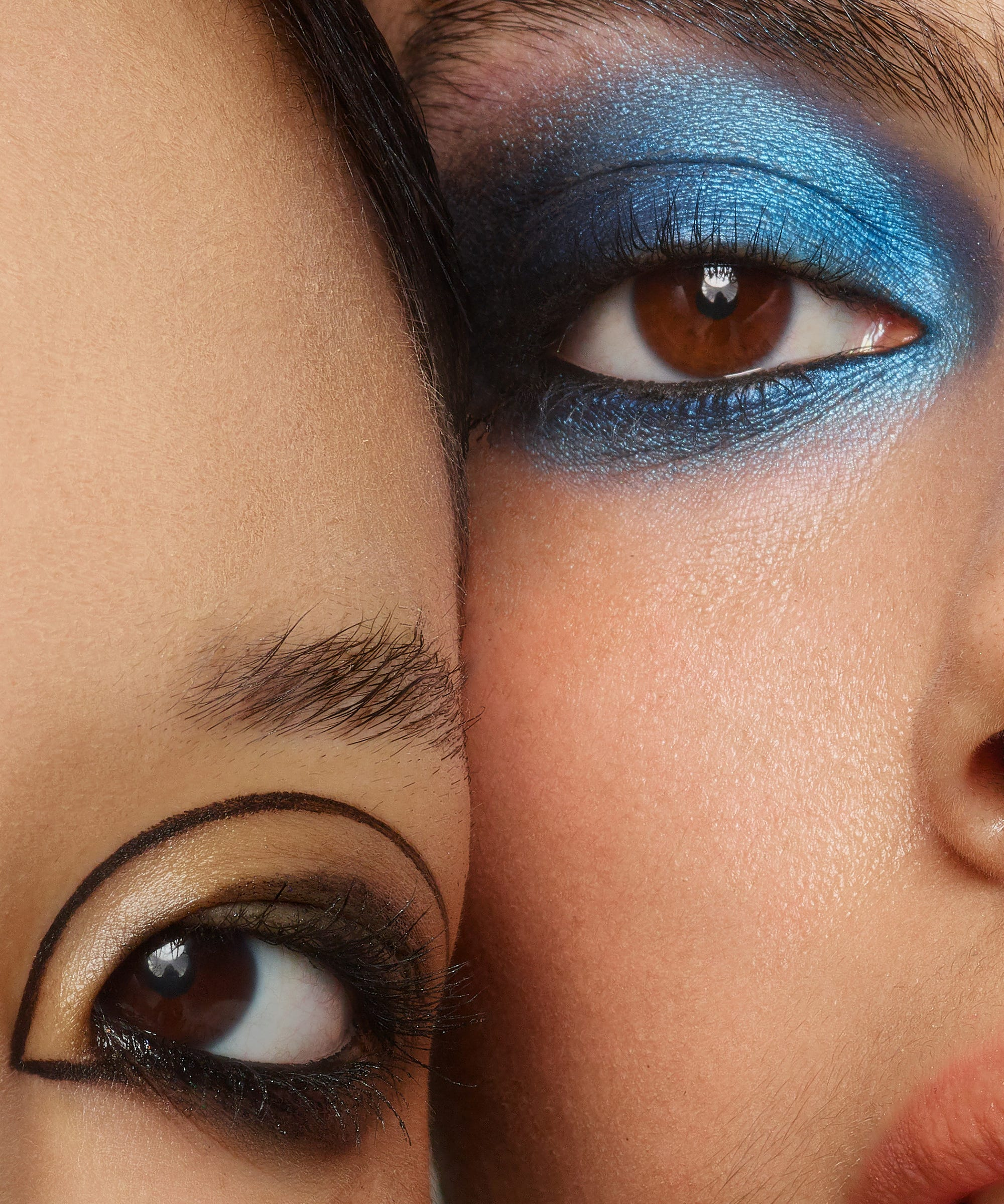 Proof You Could Be Having WAY More Fun With Your Makeup This Fall